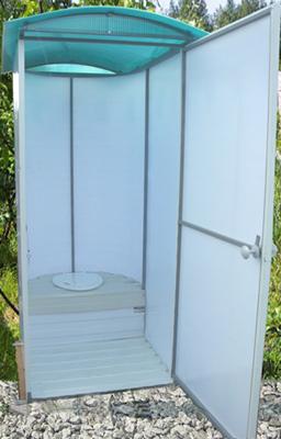 Ванная комната ремонт своими руками видео